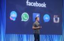 Marc Zuckerberg Facebook