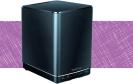 D-Link ShareCenter DNS-340L