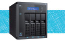 WD My Cloud DL4100 NAS-Server im Test