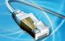DSL-Anschluss per Kabel