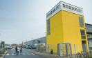 Amazon-Standort Leipzig