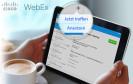 Cisco Webex Meetings Premium 25 im Test