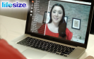 Lifesize Cloud Videokonferenz-System im Test