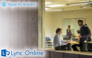 Skype for Business aka Lync Online im Test