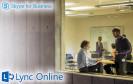 Skype for Business aka Lync Online im Test