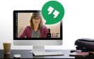 Google Hangouts Konferenz-Tool im Test