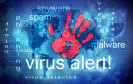 Virusalarm