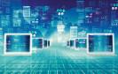 Server, Storage und Netzwerk via Cloud
