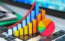 Statistiken zu Internet & IT im April 2015