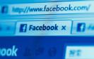Facebook-Tab im Browser