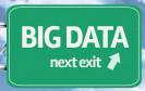 Big Data Exit