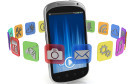 Android mit Apps