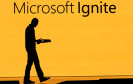 Microsoft Ignite 2015