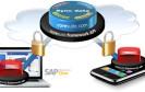 Coresystems bringt Zusatzlösungen zu SAP Business One