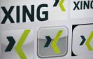 Xing App