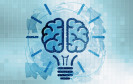 Echte statt künstliche Intelligenz