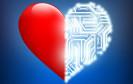 Herz Technik