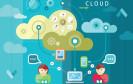 Arbeit in der Cloud