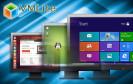 PCs VMLite Workstation Logo