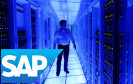 SAP-Rechenzentrum