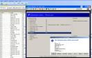 Tool für den einfachen Rollout von Windows