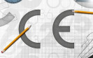 CE-Label und andere Prüfzeichen für PCs und IT-Produkte