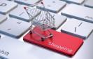 Online-Shop in der Cloud eröffnen