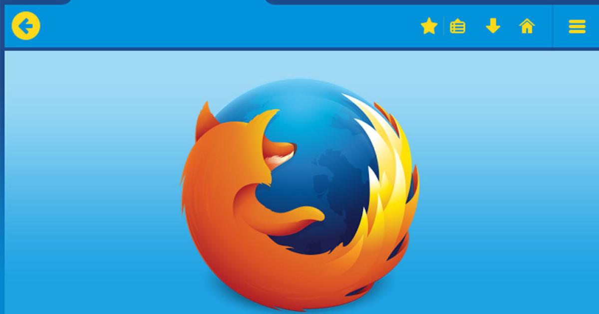 Firefox-Browser-Logo_w1200_h629.jpg