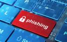 Phishing-Gefahr