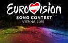 Mit Chonchita Wurst hatte beim Eurovision Song Contest kaum jemand mit gerechnet, doch 2013 stimmten die ESC-Prognosen der Wettbüros. Für 2015 präsentiert Ihnen com! die 5 heißesten Wett-Favoriten.