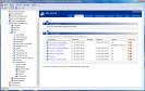 Client-Management-Lösung mit mehr Sicherheit und Komfort