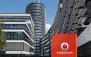 Vodafone-Campus in Düsseldorf
