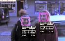 Gender-Detection-Software