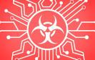 Virus im Schaltkreis