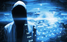 Hackerangriff auf Router