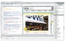 Dreamweaver kann jetzt auch HTML5