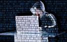 Hackerangriff auf Unternehmensdaten