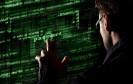 Hacker erbeutet Passwort