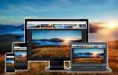 Google Chrome-Browser auf verschiedenen Geräten