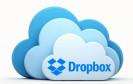 Dropbox für Unternehmen