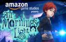 Amazon Game Studio Till Morning Light