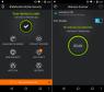 Bitdefender - Mobile Security