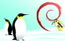 Debian 8.0 Jessie im Test
