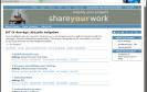 Workflow-Management auf Open-Source-Basis