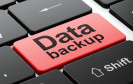 Backup mit Data Safe