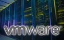 Vmware im Server-Rack