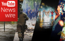 Youtube Newswire Icon