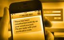 Angriff auf Webmail-Nutzer