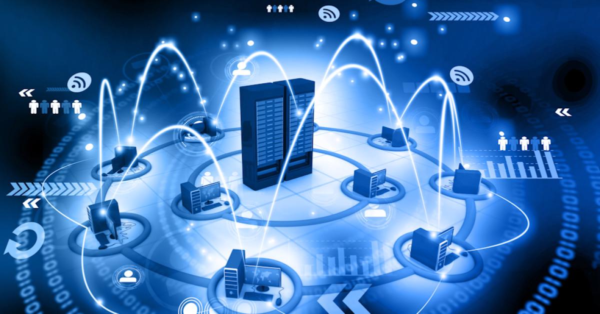 Netzwerk Monitoring In Der Praxis Com Professional
