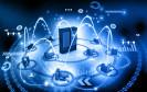 Netzwerk-Monitoring